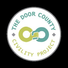 DC Civility Project