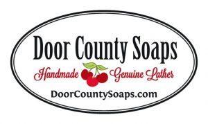 Door County Soap Shop