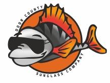 Door County Sunglass Company