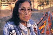 Florence Whiteman