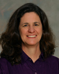 Gail Panske