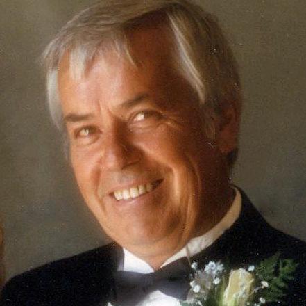 Obituary: Allen W. Hanson