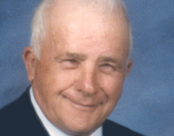 Obituary: Harold C. Kaye
