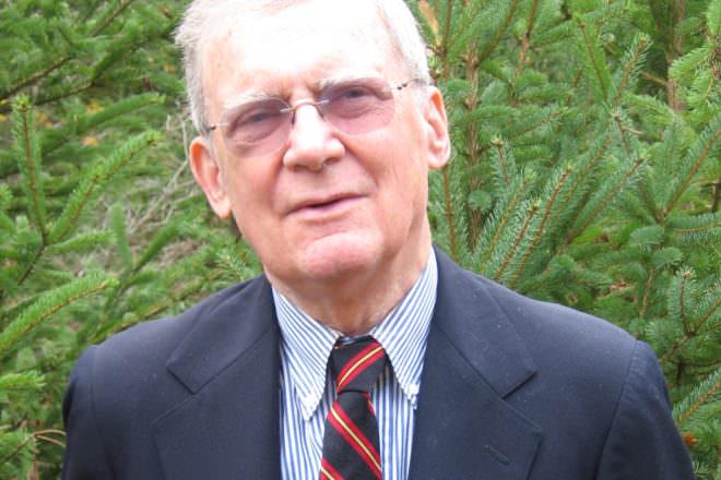 Lee Traven