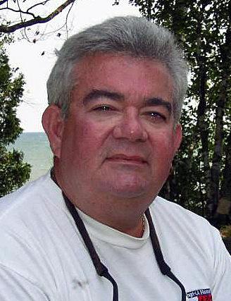 Obituary: James L. Conroy