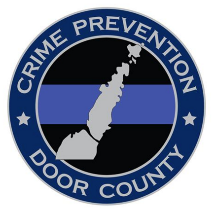 Crime Prevention Foundation Launched