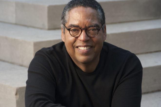 Questions & Authors:  Hal Prize Judge David Haynes