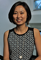 Dr. Young-Im Lee