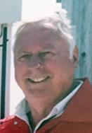 Philip Hendrickson