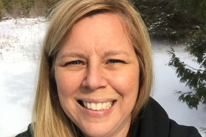 ... Kellstrom-Ray Agency Inc. in Sister Bay is pleased to announce the addition of Kelly Ritt to her sales team. Like so many who have made Door County ...  sc 1 st  Door County Pulse & Kellstrom-Ray Agency Welcomes Kelly Ritt to Sales Team - Door County ...