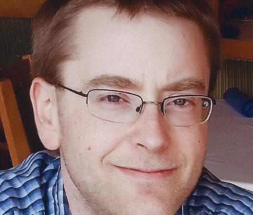 Obituary: Marshall Meissner