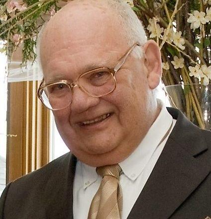 Obituary:  Gregg E. Powell