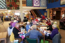 Door County Quilters Guild