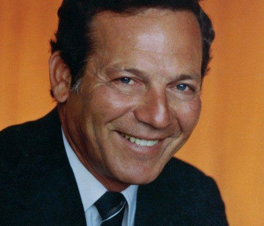 Obituary: Sam Reda