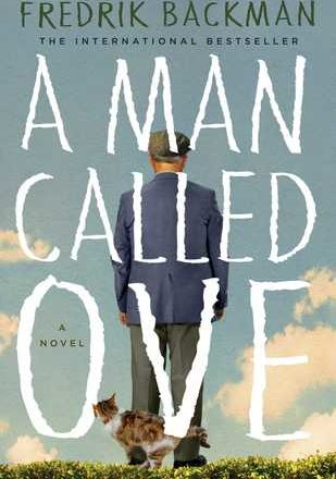 Review: 'A Man Called Ove'