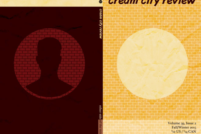 Celebrating the Cream City and Literature: Milwaukee's 'Cream City Review'
