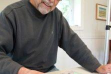 Ed Fenendael