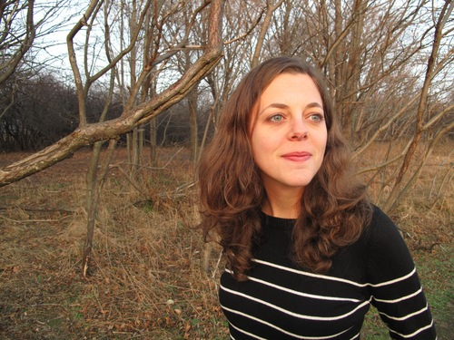 Door County Musicians Katie Dahl and Jess Holland Joined by Chicago singer-songwriter for Concert