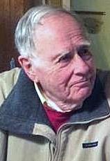 Obituary: Dean S. McNeil, Sr.