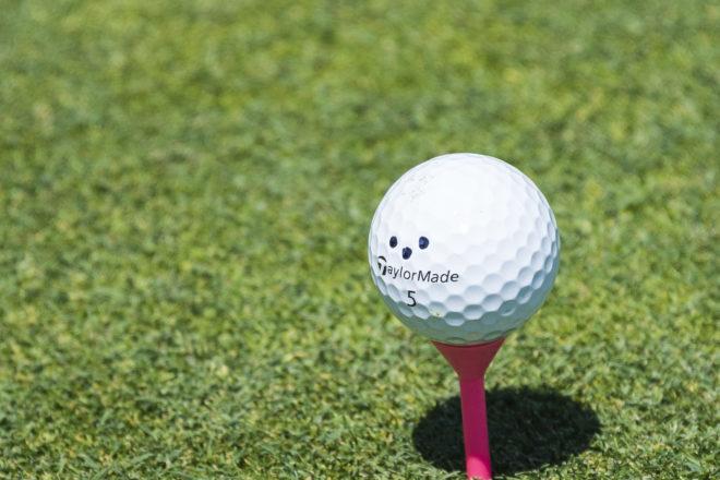 Pro Golf Tips: Swinging Into Autumn