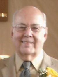 Obituary: Gerald J. Fabry