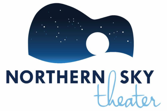 Northern Sky Announces 2017 Casting and Ticket Sales