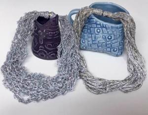 Lara Knutson jewelry