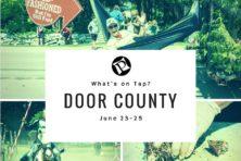 June 23-25, 2017
