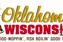 OklahomainWI