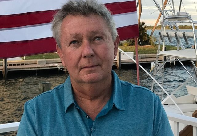 Papke Pulls Sturgeon Bay Hotel, Sues City for Damages