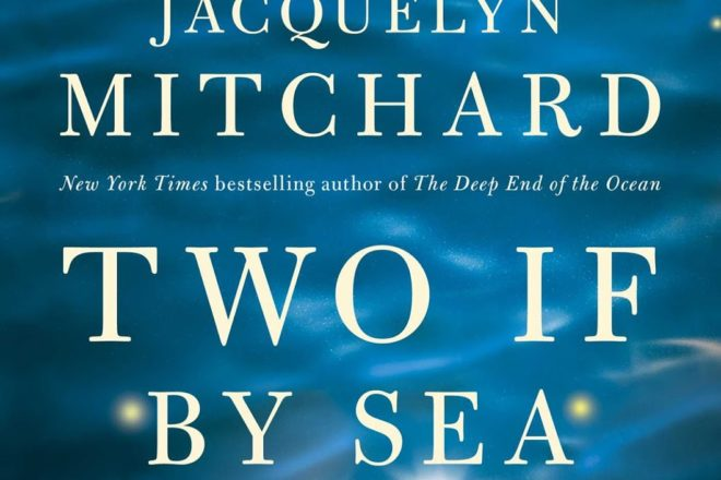Review: 'Two If by Sea'
