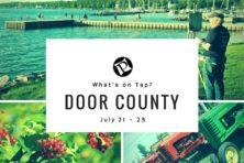 July 21-23, 2017