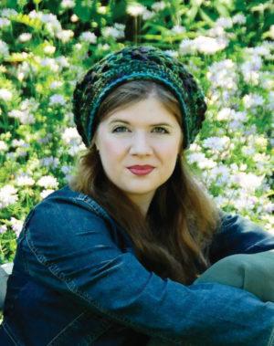 Molly Rhode