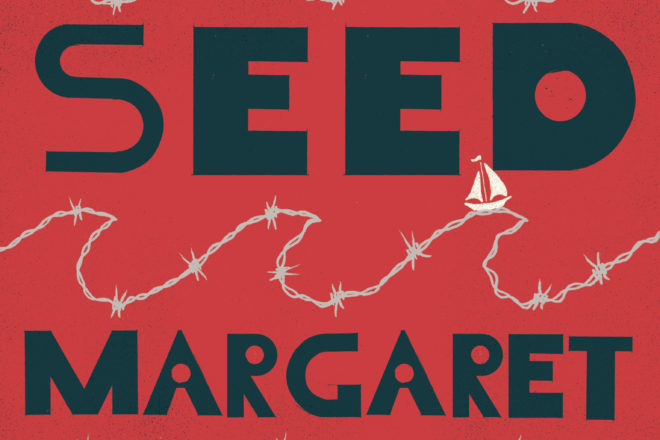 Review: 'Hag-Seed' by Margaret Atwood