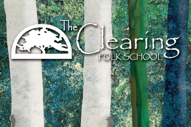 Clearing catalogue