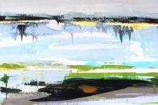 Brigitte.McReynolds.Painting