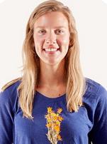 Emily Rehberger