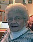 Obituary: Phyllus E. (Wilson) Groves