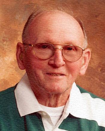Obituary: Kenneth Joseph Marcelle
