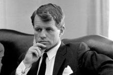 Robert_F._Kennedy_1964WEB
