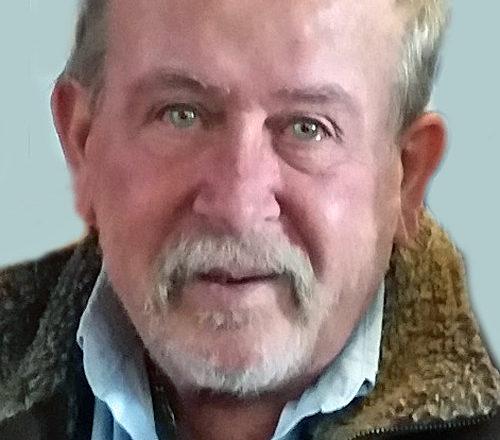 Obituary: Rod DeMaranville