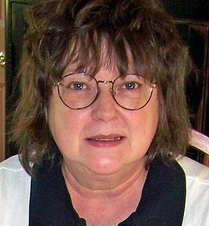 Obituary: Pamela J. (Lind) Langfield