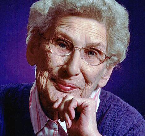 Obituary: Jean (Herbst) Sawyer