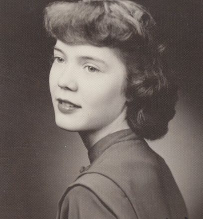 Obituary: Corrine C. Stiehl