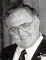 Obituary: Dr. Nicholas R. Wagener