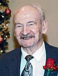 Obituary: Kenneth Francis Werkheiser