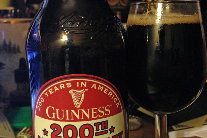 Cheers!: Do Black Patent Malts Really Reflect Up?