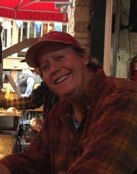 Obituary: Jonathan 'JB' Bastian