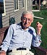Obituary: William (Bill) L. Massey