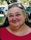 Obituary: Donna May Mencheski
